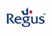 Regus brings executive workspace solutions to YOU