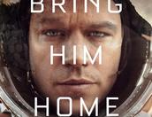 Help Him Get Back Home