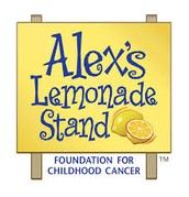 Please join us as we raise money for ALEX's LEMONADE STAND FOUNDATION