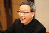Jeong Ho-Seung