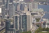 Toronto Condo Only | Pre-Construction Condos