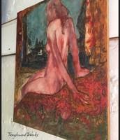 Fine Art ~ $680