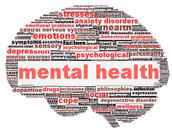 mental health/emotional