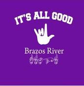 Brazos River Regional Day School Program for the Deaf