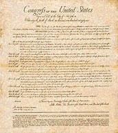 U.S. Bill of Rights