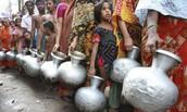 Problem/Concern in Bangladesh