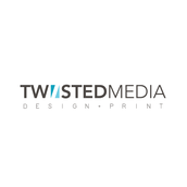 Twiisted Design and Print Media