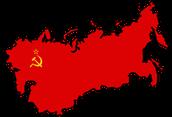 Communism to Stalinism