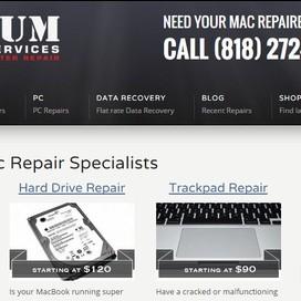 Platinumplus Services