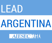 AIESEC Argentina