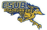 California State University of Bakersfield