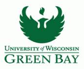 University of Wisconsin -Green Bay