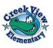 Creek View's Literacy Mission Statement