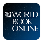 World Book Online-