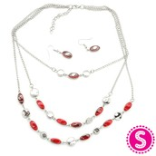 Choose from Necklace Sets