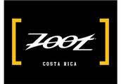 [ZOOT SPORTS COSTA RICA]