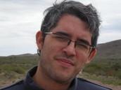 Federico Gascón