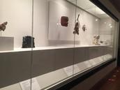 BSU Museum
