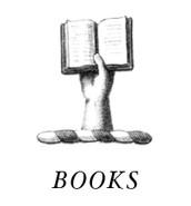 Treasure Trove of Public Domain Books and Films