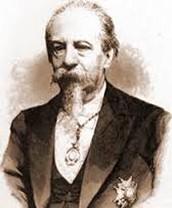 Jose Zorrila