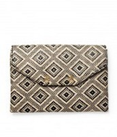 CITY SLIM CLUTCH £22.50