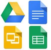 Google Basics - Thursday, February 11.  4:30-5:30