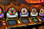 Free Slots - Getting the Right Website to Game With