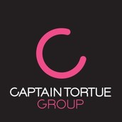 Who are Captain Tortue?