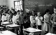 Jane Elliott's Students