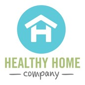 Healthy Home Company