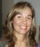 Maria Paula Borghi