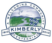 We are Kimberly