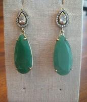 Suzanne Earrings $20