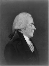 It's Alexander Hamilton's Birthday!