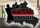 Professionelles Fitness Coaching in der Hauptstadt