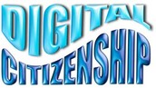 7 Rules of Digital Citizenship...