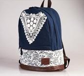 latest Fashion Backpacks