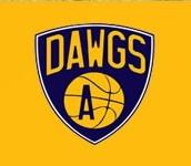 Aquin Basketball Camp . Grades 4-8