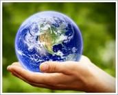 Environmental Science News
