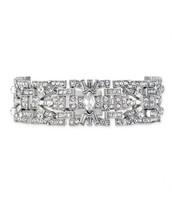 Casablanca Bracelet **SOLD**