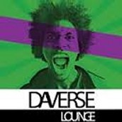 Guest Performance - DaVerse Lounge