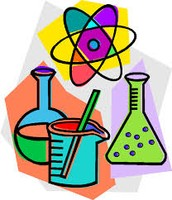 Science Olympiad Meeting Dates