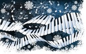 Winter Musical Concerts