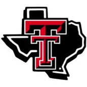 Get a scholarship and go to Texas Tech