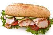 Our Sandwitch shop sells the best sandwiches in Union Grove