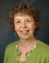 Christine Bochen