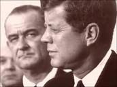 The Mafia and Johnson
