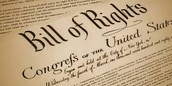 What Is The Bill Of Rights ?