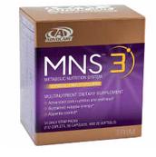 MNS 3
