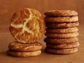 Common Culinary Uses of Cinnamon